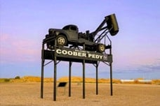 Coober Pedy Motel Accommodation - Mud Hut Motel